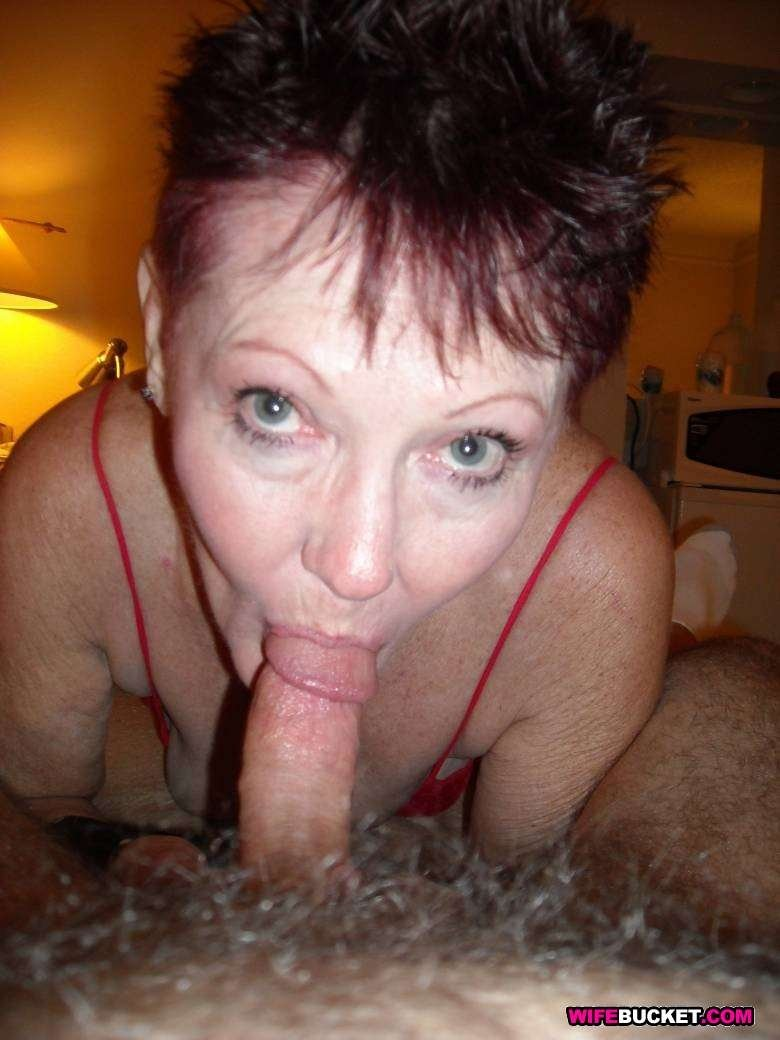 mature granny sex pictures there