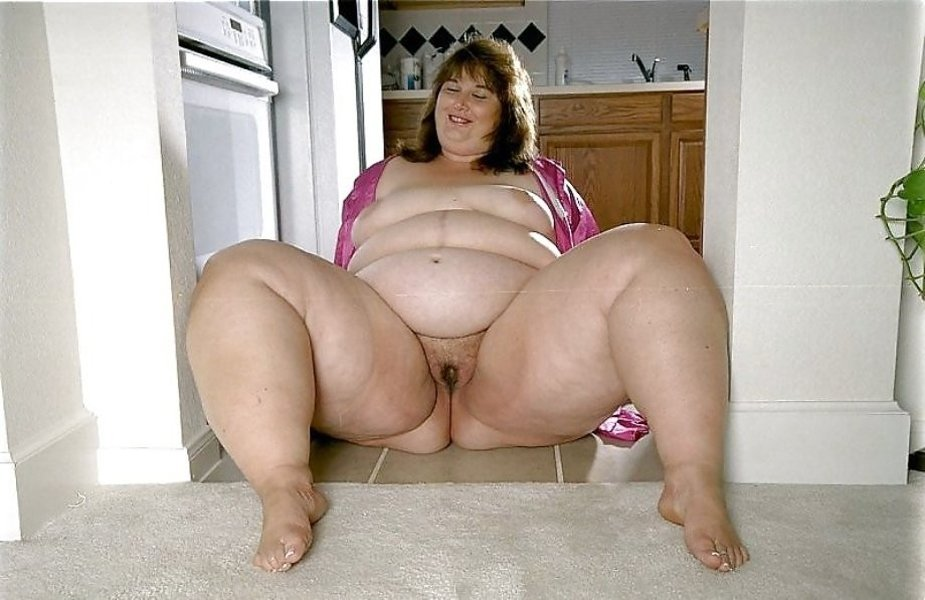 Have thought bbw mature stocking pussy opinion you