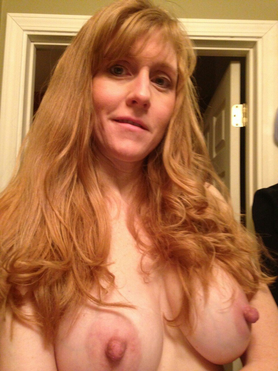 hot-mom-videos-big-nipples