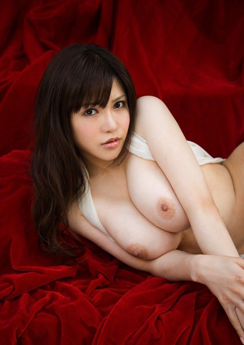 my asian and galleries Me