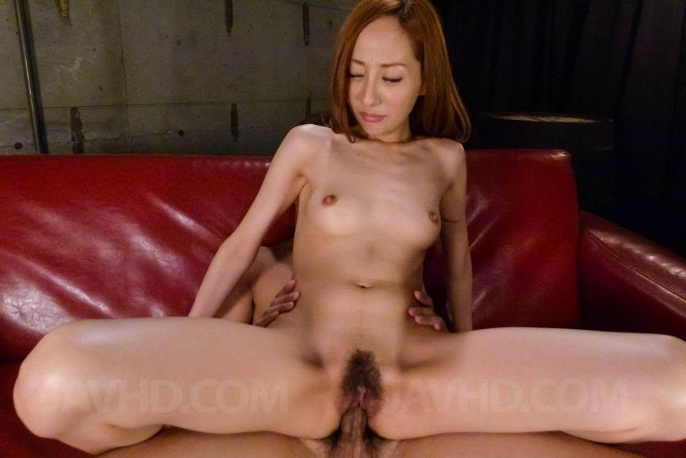 Japanese wife loves asian granny nude pictures
