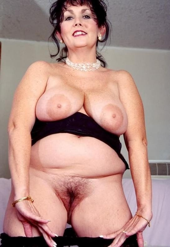 best of busty mature 0