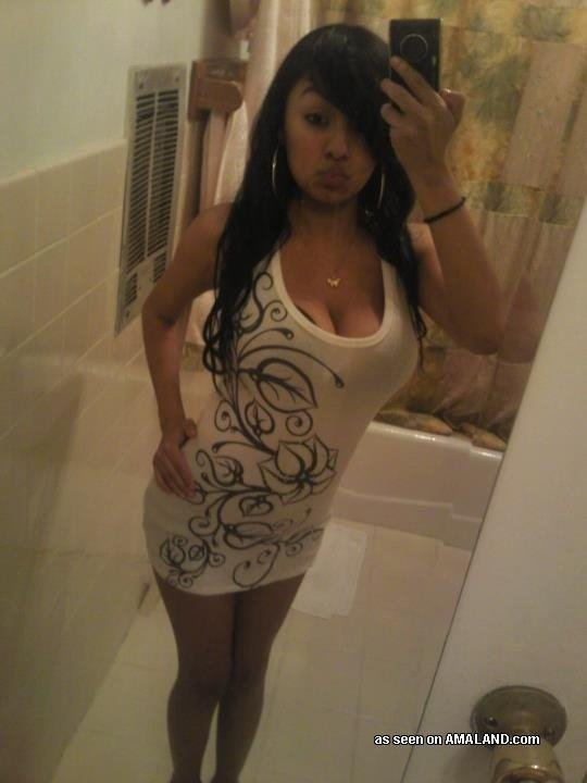 Mujar    reccomended my wifes hot friend lisa ann