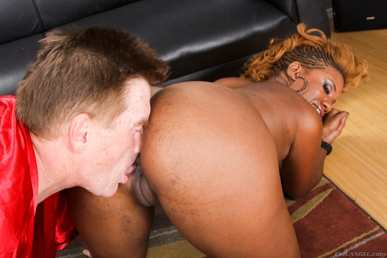 chaturbate black couple