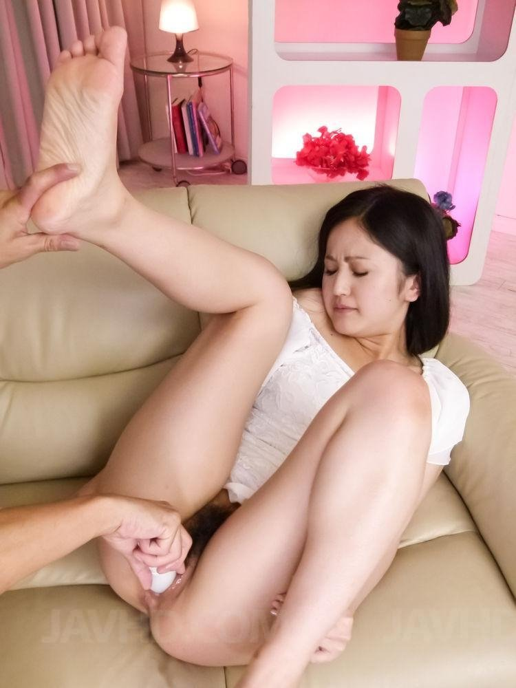 Eat your cum from wife