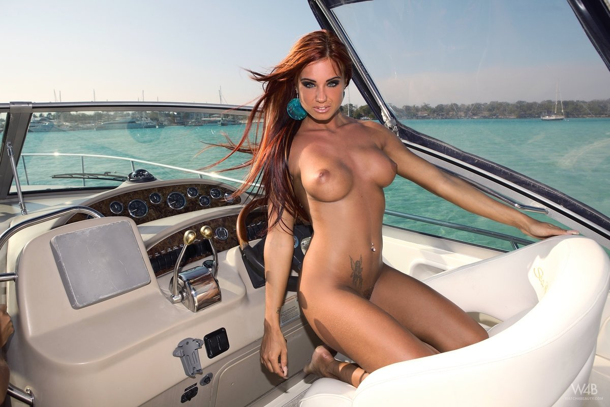 petite latina models first time anl