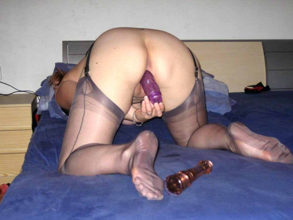 blowjob no gag add photo