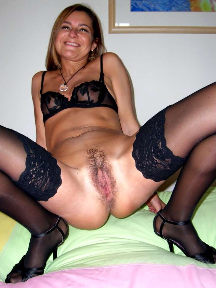 Adult homemade free movies