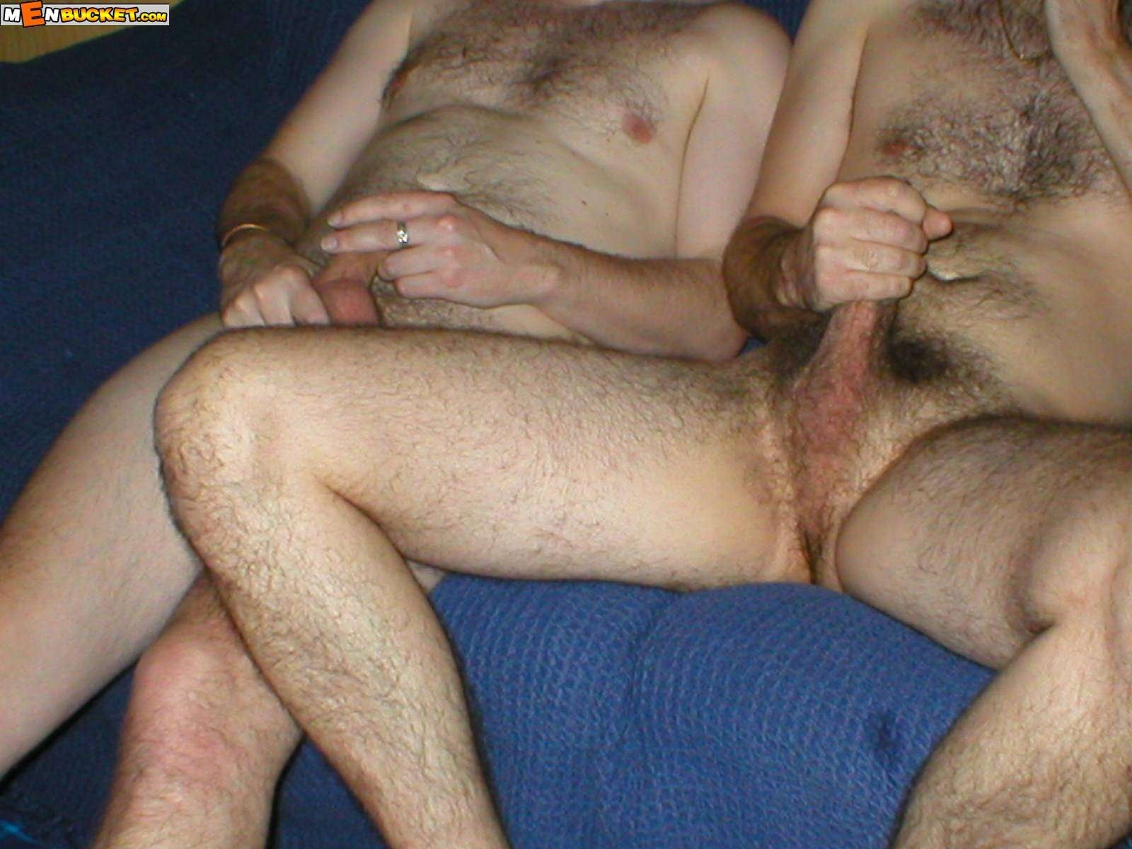 xhamster husband and wife