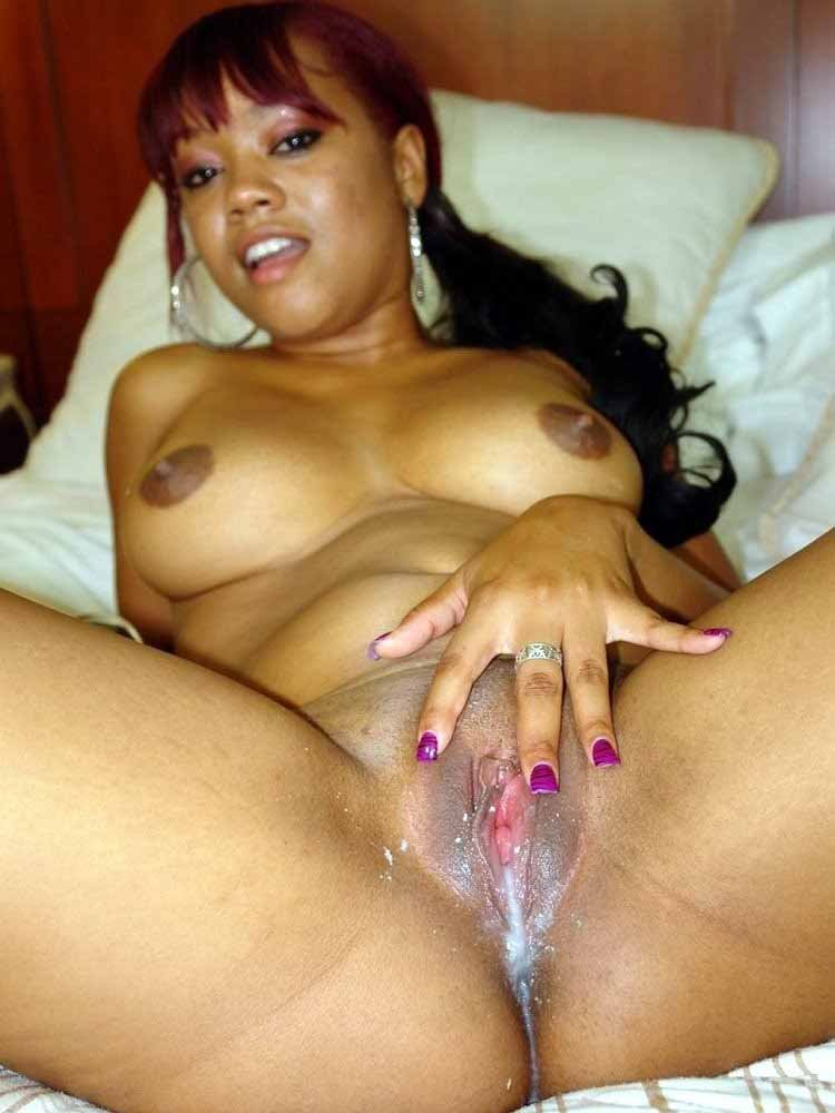 amatuer wife with bbc