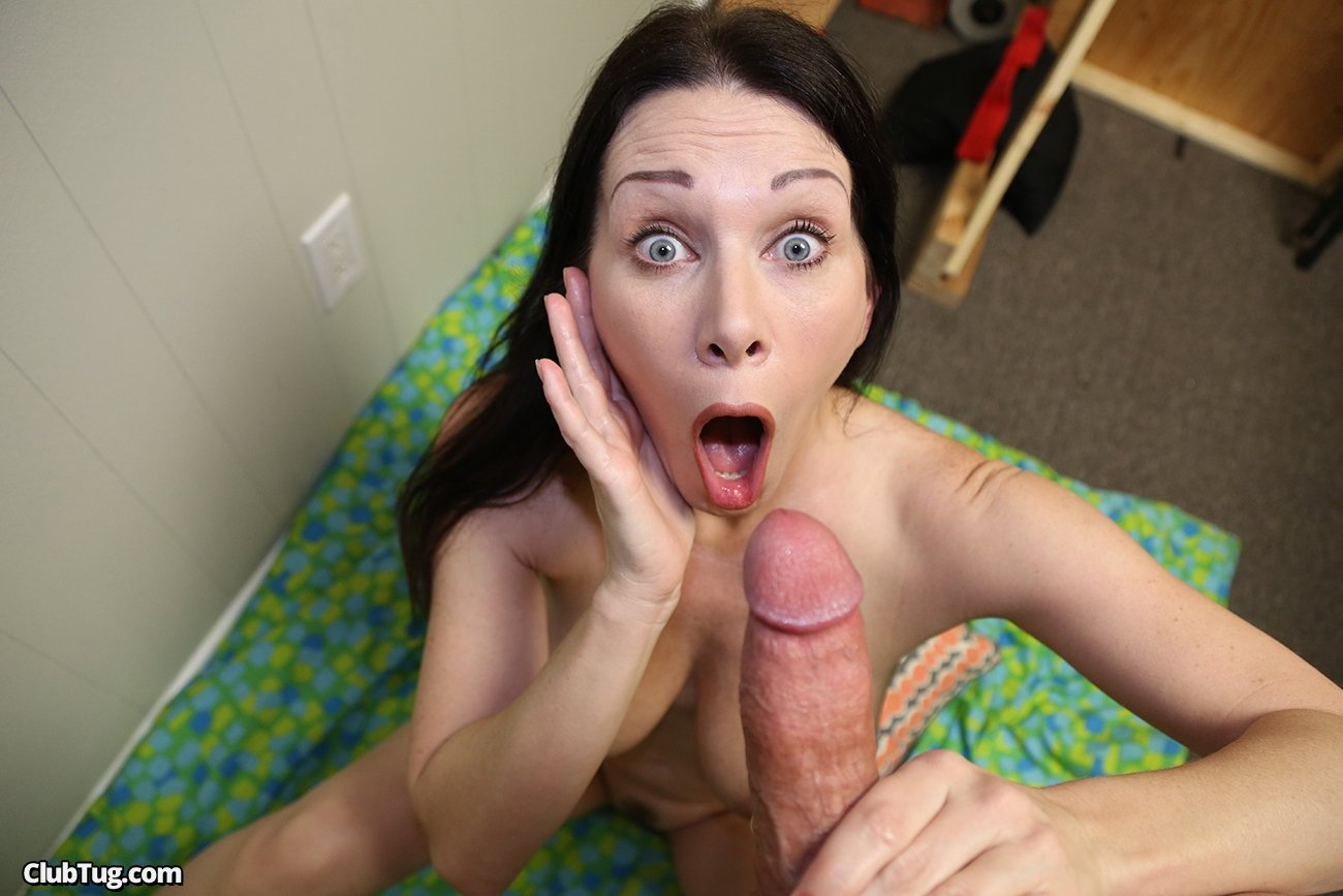Pussy cumshot handjob galleries loved