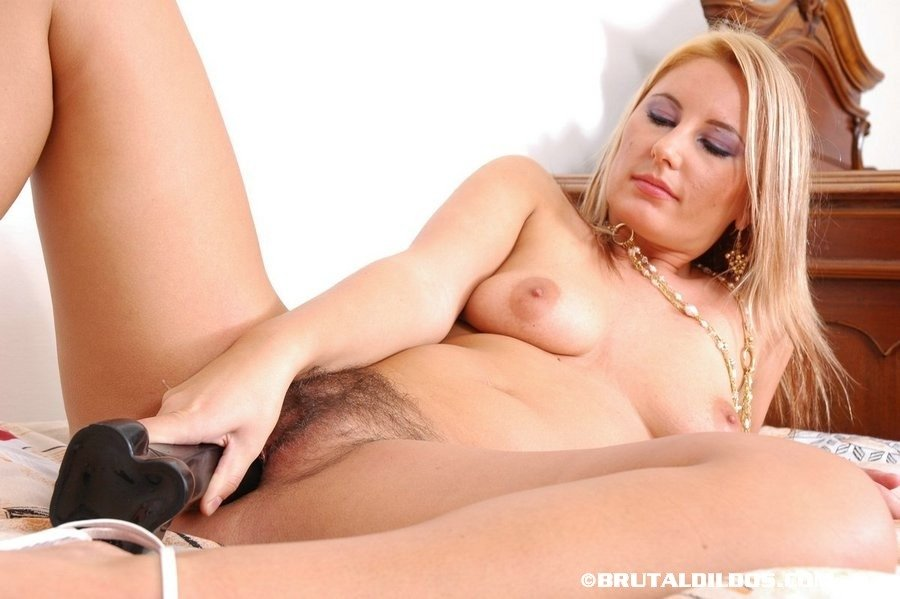 Gay tranny creampie orgy with wife
