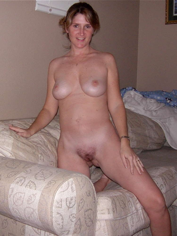 photo milf sexy add photo
