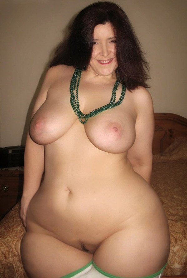 hips women Wide tumblr mature
