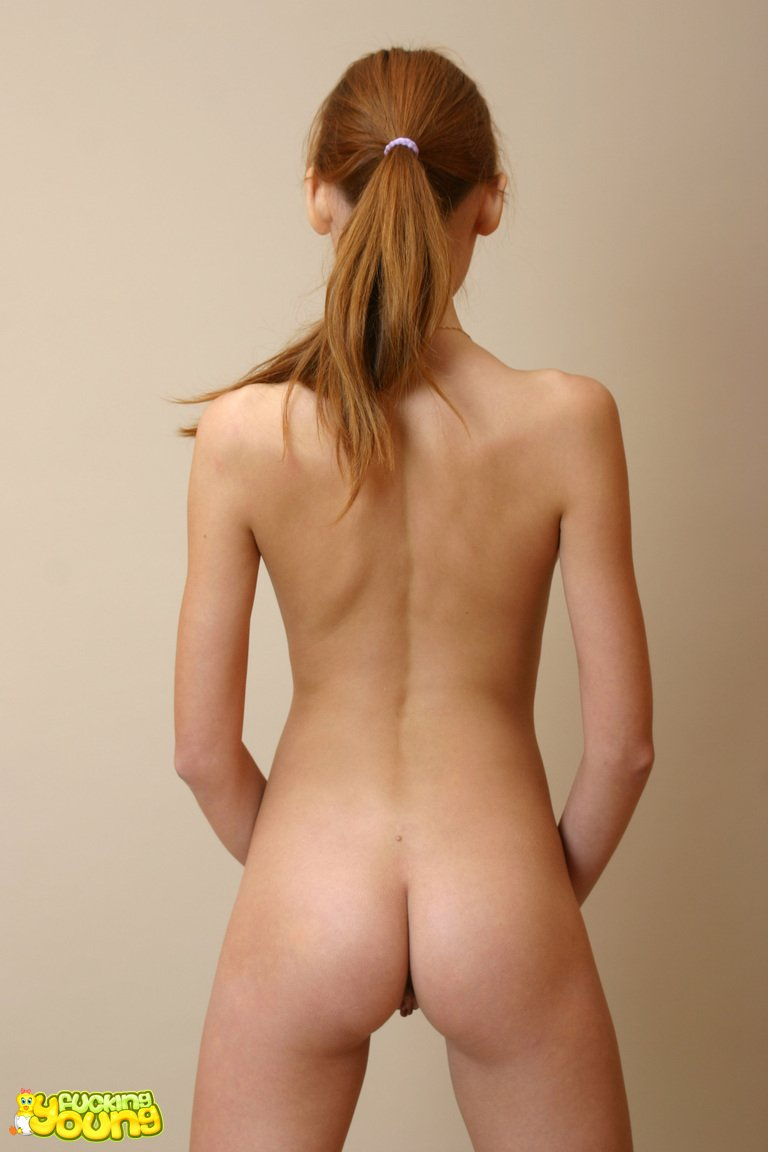 Small ass nude — img 7
