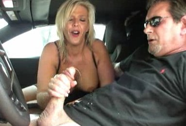 Shaved young tight pussy cought in solarium