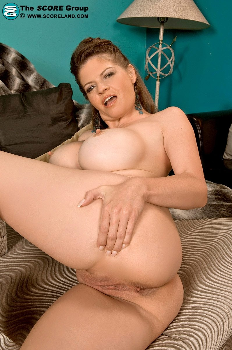 big boobs milf dildo add photo