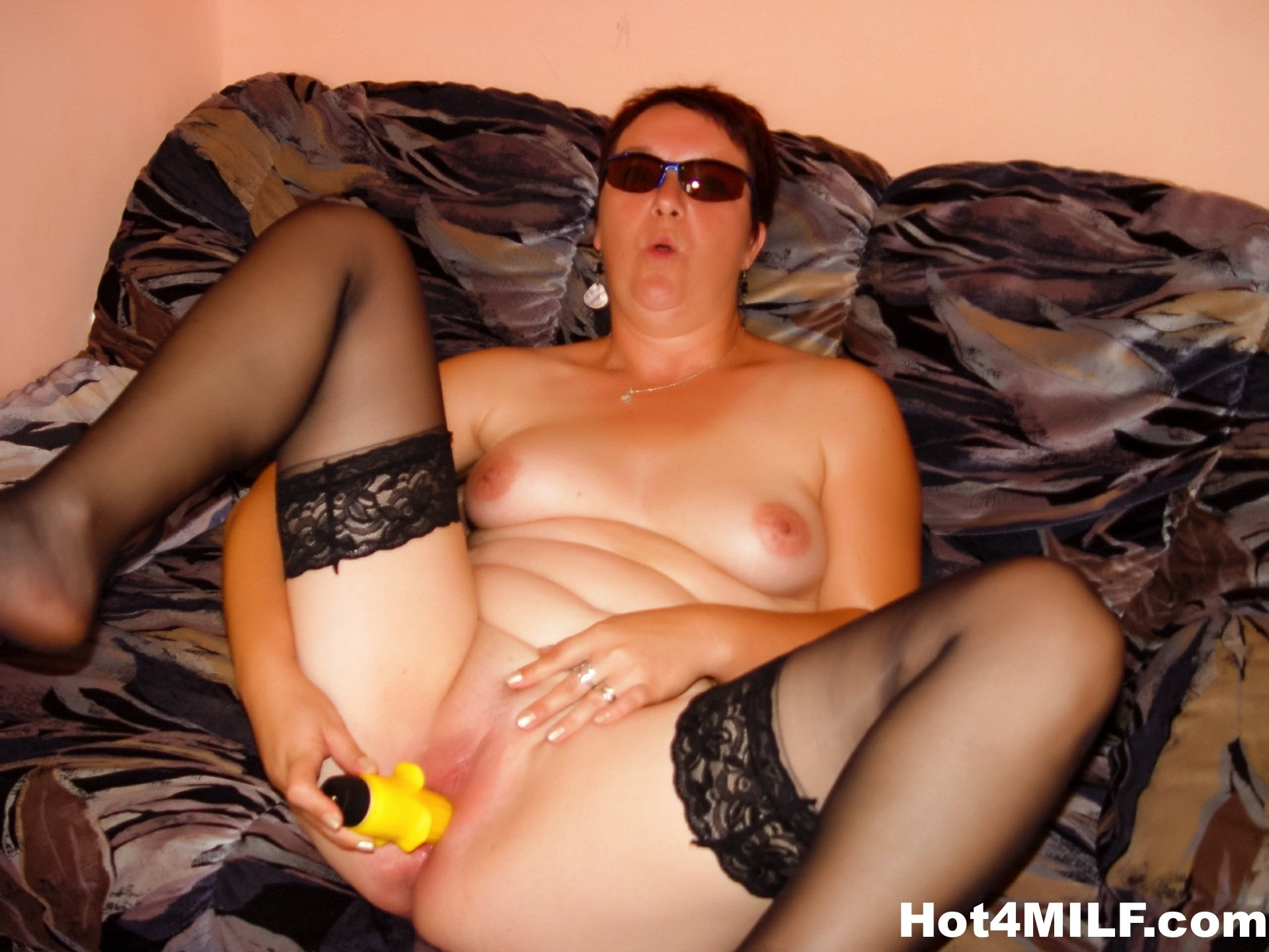 Monique cam Milf mylust malay there