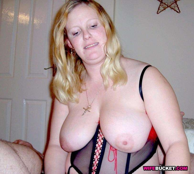 Mom family porns son hot wife nude video
