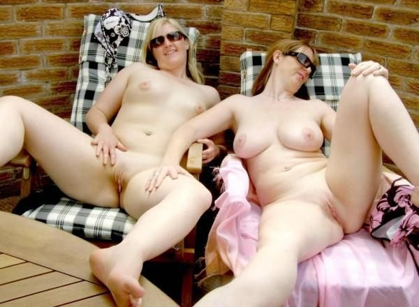 defloration with creampie