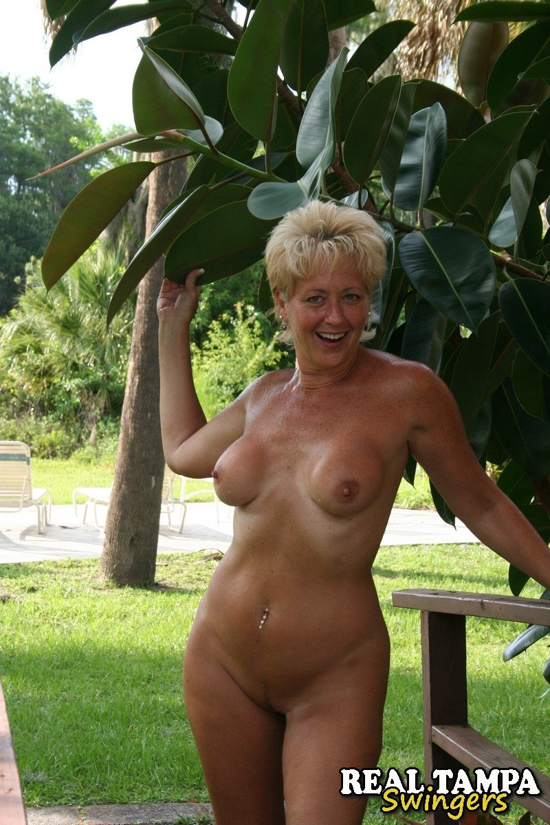 the best tits porn