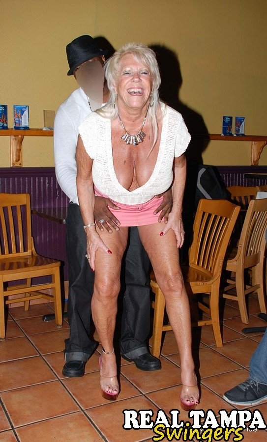 Amateur cheating milf Leashed wife