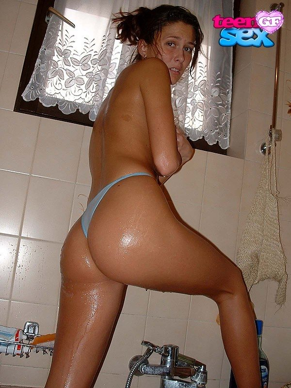 booty girls porn videos