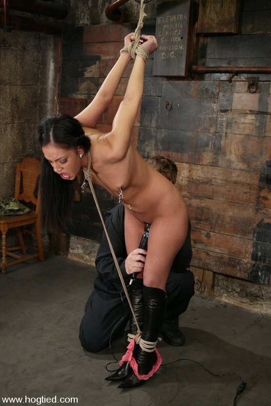 totally-free-bondage-pictures