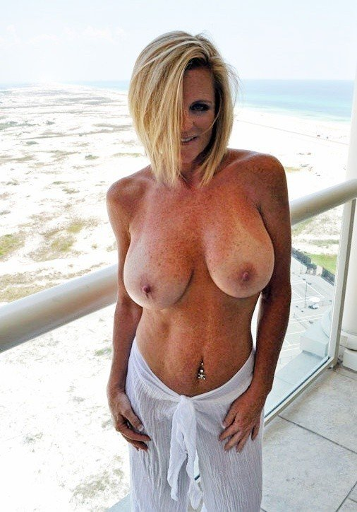 petite mature nude pics add photo