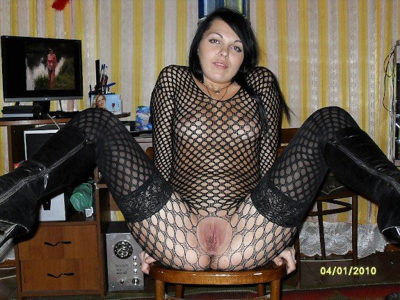 xhamster missionary creampie hot videos of husband and wife