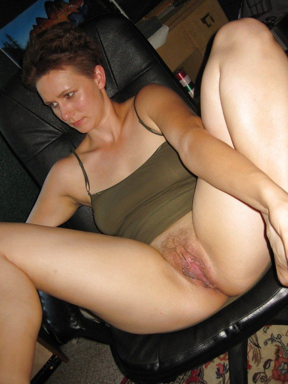 Togrel    reccomend hot amateur cuckold