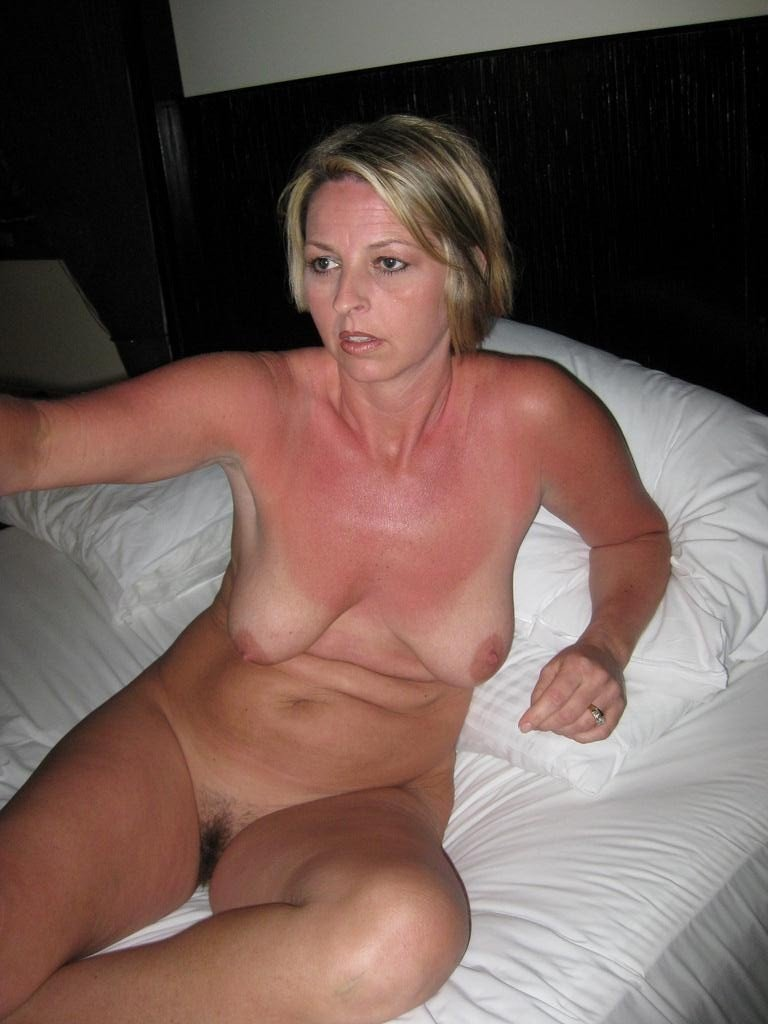 Little two sis mom xxx Home hot son