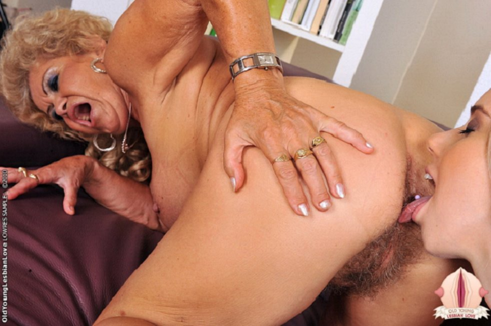 Hard anal big ckoc Cockold old man in front husband