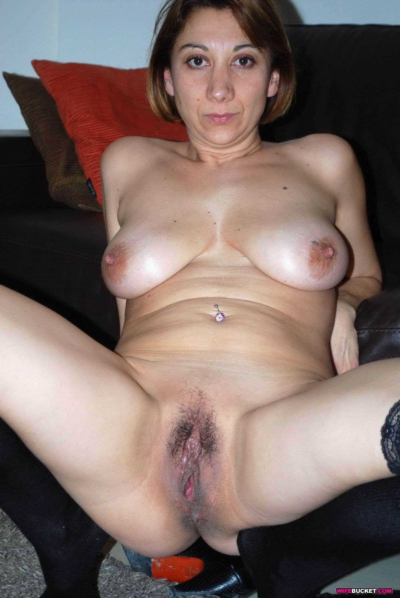Asian mature cuckold
