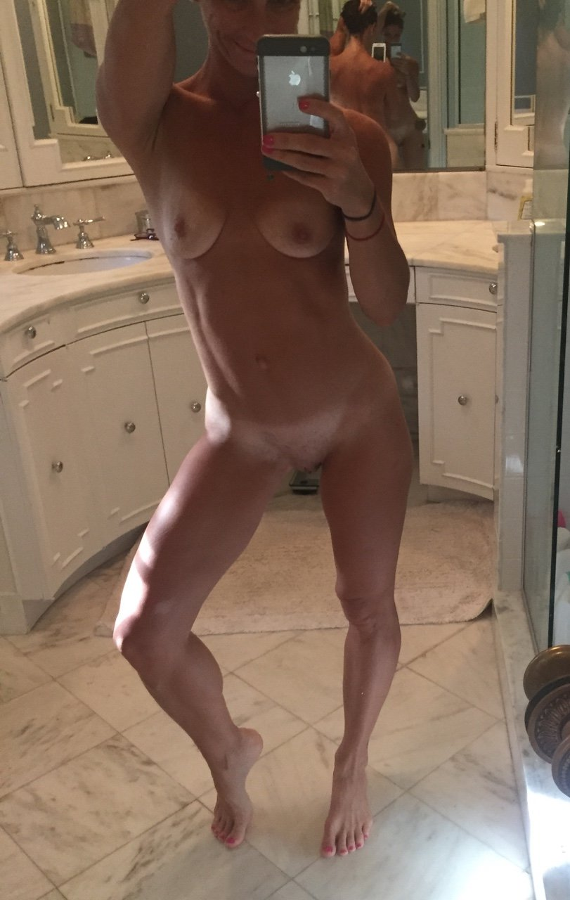 Milf home mpegs