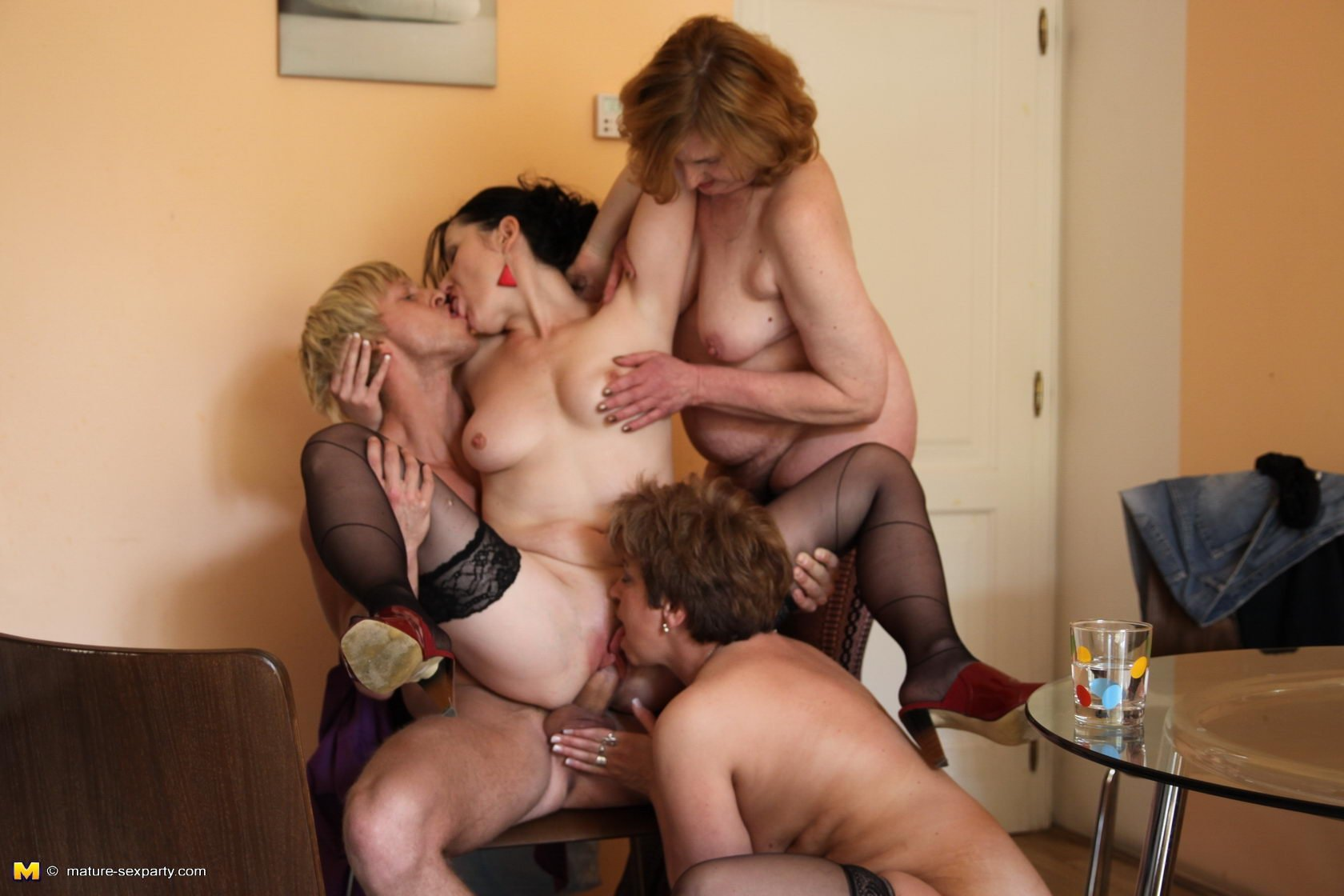 thai party xxx real ex girlfriends madison ivy
