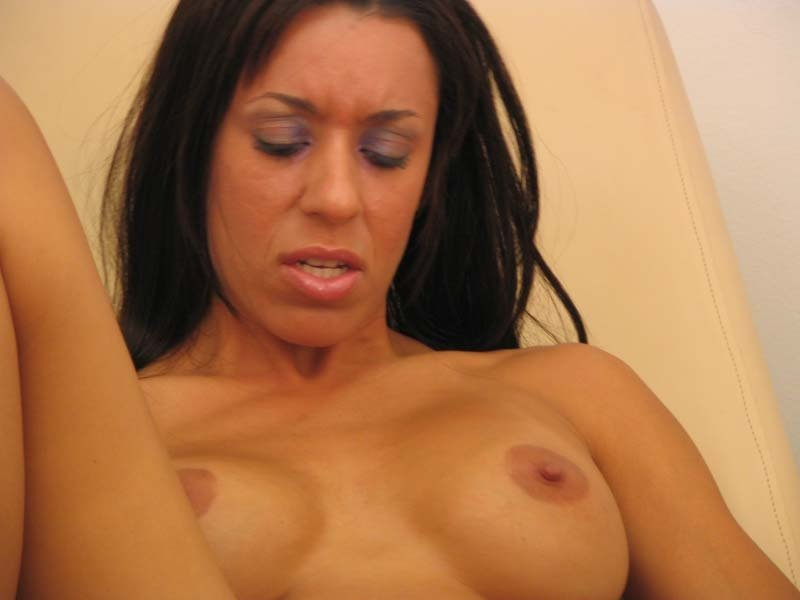 Watching my mom go black super hot interracial bang 9 add photo