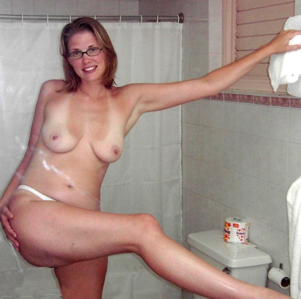 Chat rp adult hot blonde caught masterbating