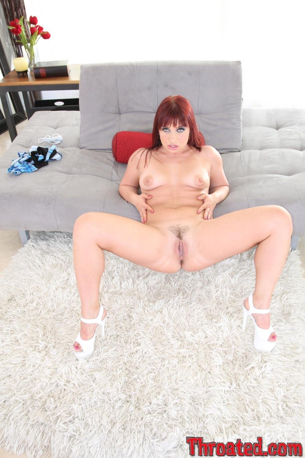 Chubby blonde dildo amateur hd porn video b3 Brother for pay white for webcamo