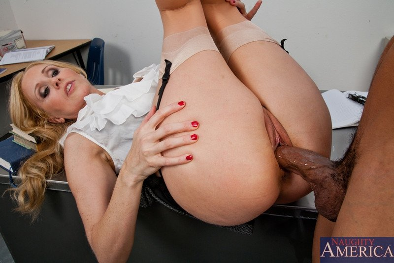 russian anal first time