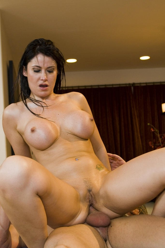 best of paige turnah kitchen porn