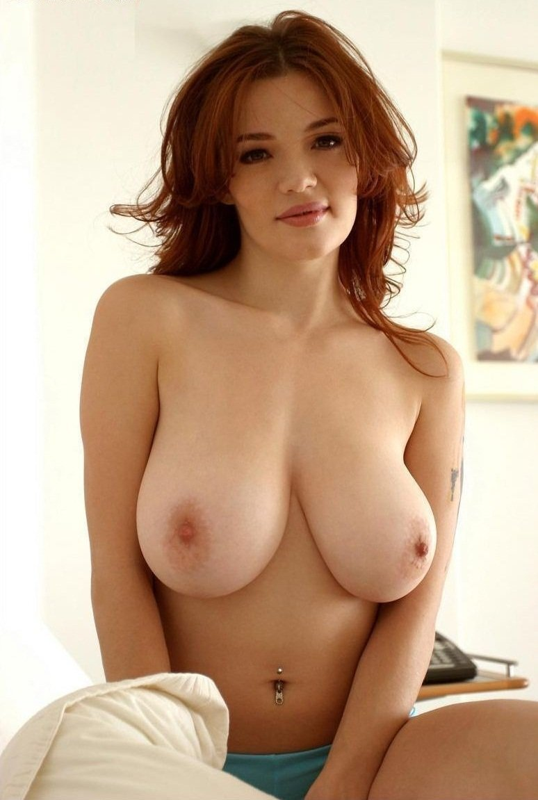 Cute titts