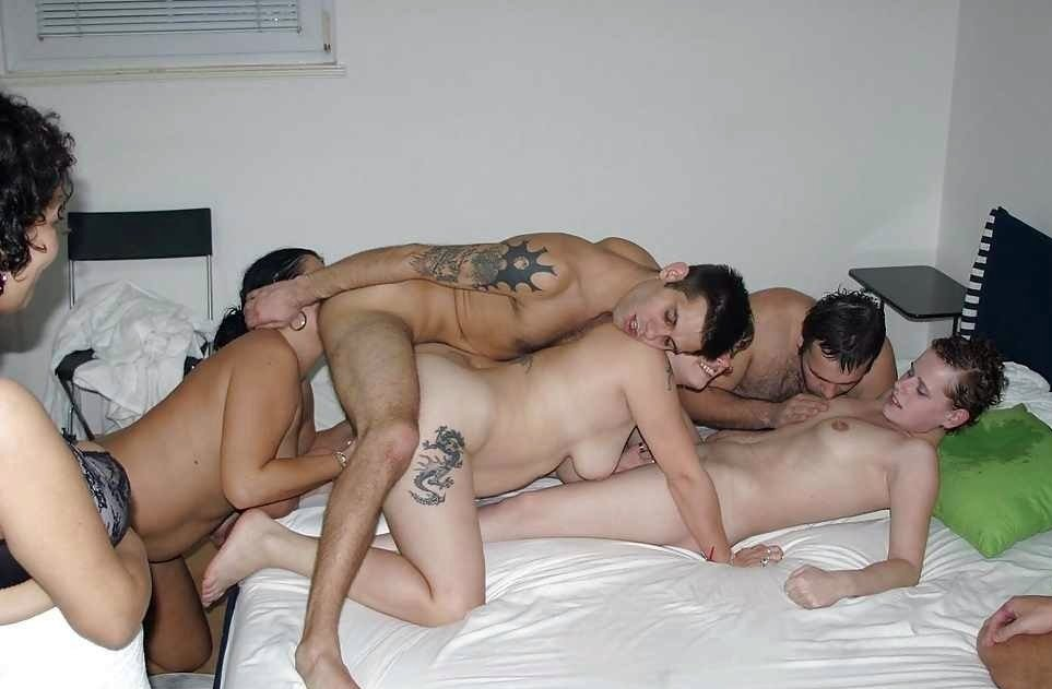 best of xvideos gay fraternity