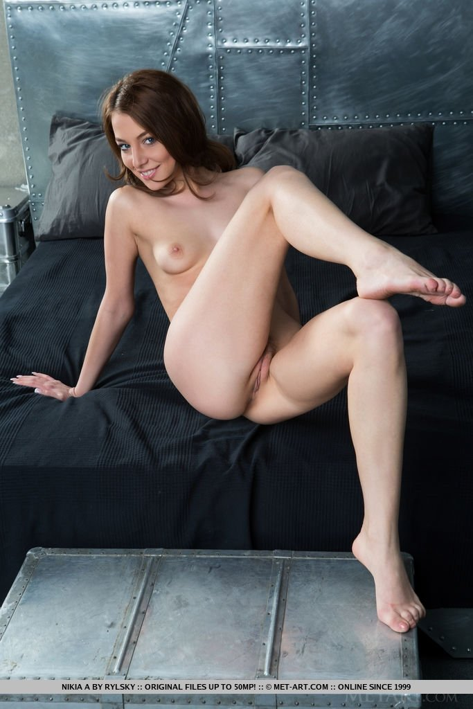 Two orgasms in a row dohaxnaughtysite  Stroke wife