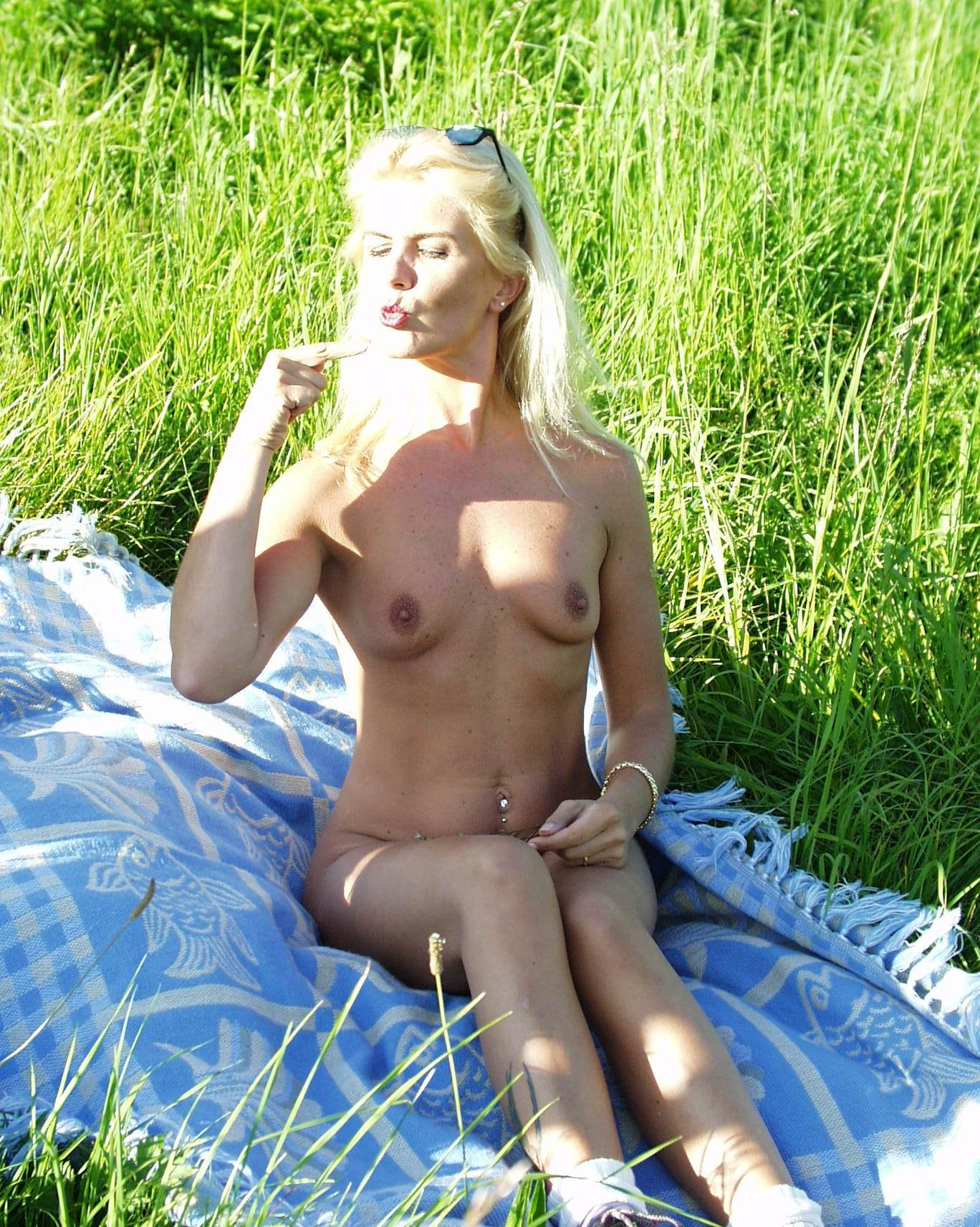 best of beautiful naked big tits
