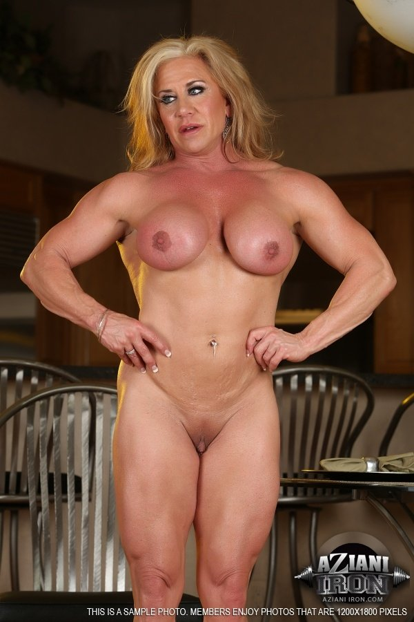 free hot milf clips