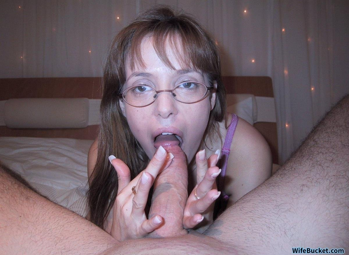 amature mom creampie
