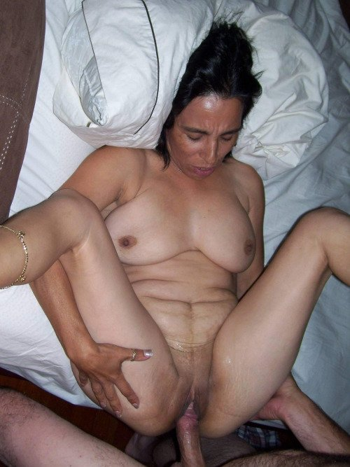 Indian wife navjot cheating