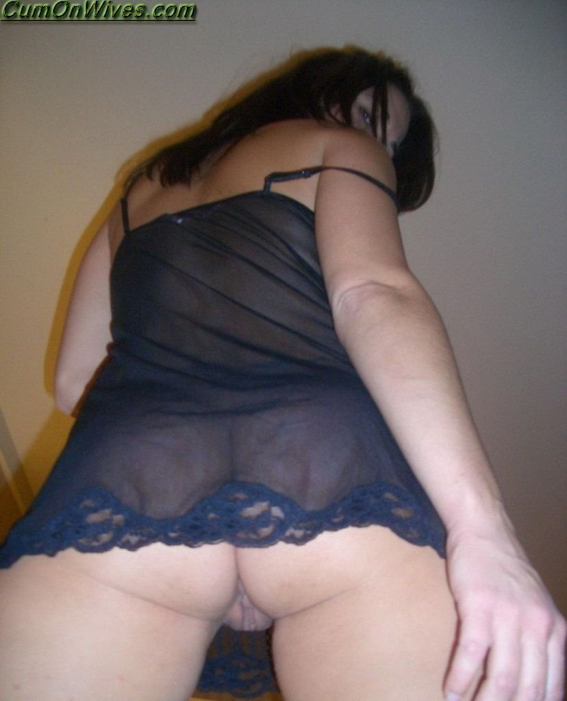 Real amateur galleries Etite wife amatuer crossdresser pics