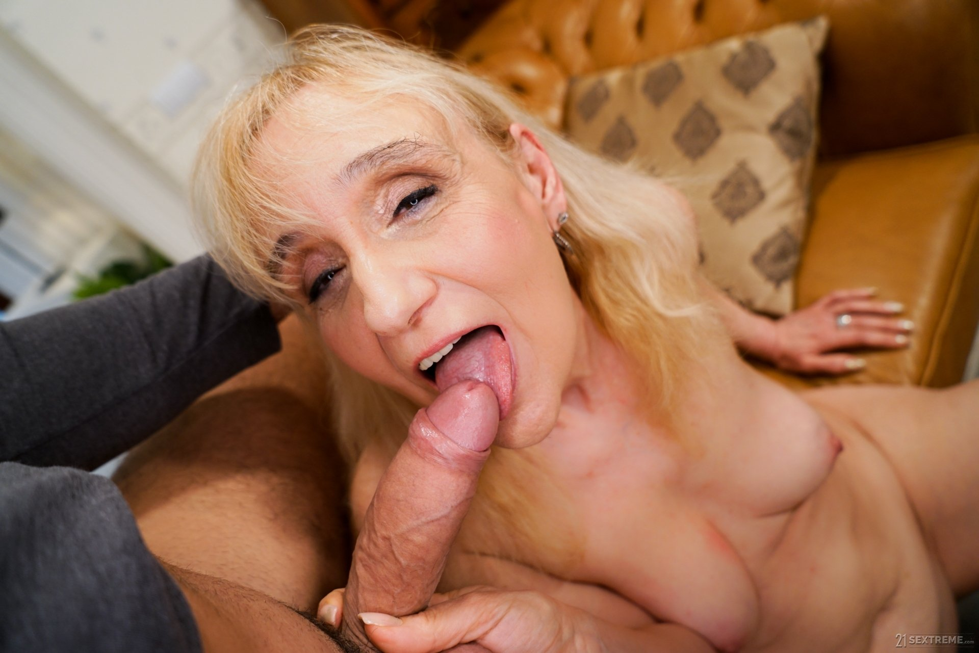 sexy old mature porn